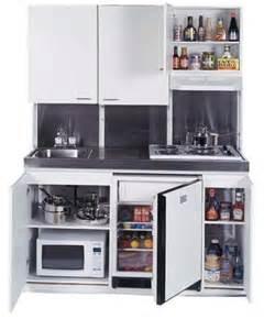 mini kitchen cabinets compact kitchens ada handicap kitchens compact kitchen cabinets