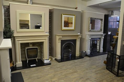 Indianapolis Fireplace Stores by Fireplace Stores In Area 28 Images Gas Fireplace