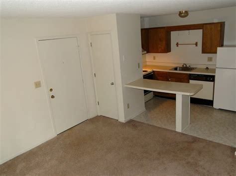 1 bedroom apartments near ncsu 1 bedroom apartments raleigh nc ncsu bedroom review design