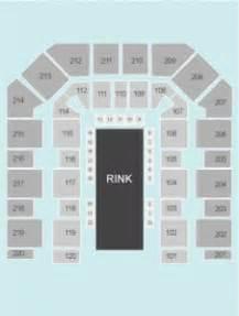 sheffield arena floor plan flydsa arena sheffield arena seating plan