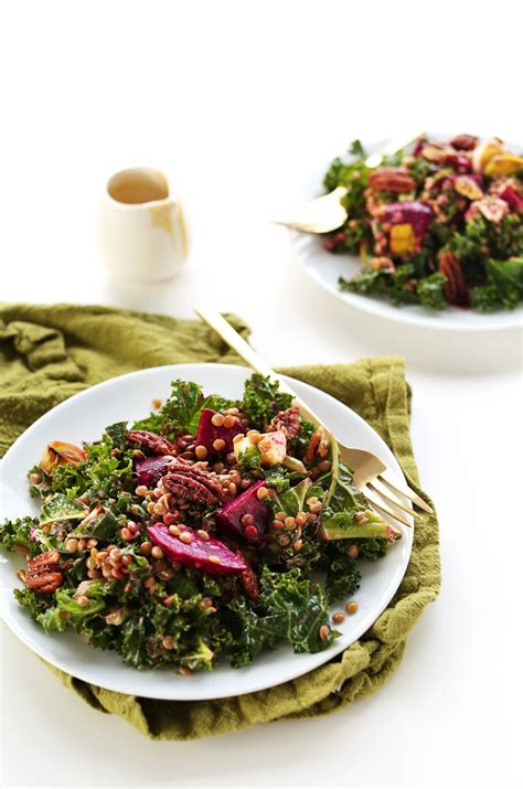 Whole Foods Detox Salad Nutrition by Whole Foods Beet Salad Calories