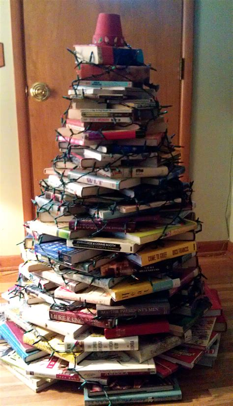 christmas tree books christmas in july barking up a different christmas tree
