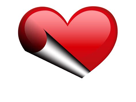 zoom dise 209 o y fotografia imagenes png con fondo clipart of hearts and love valentinstag bedeutung love is