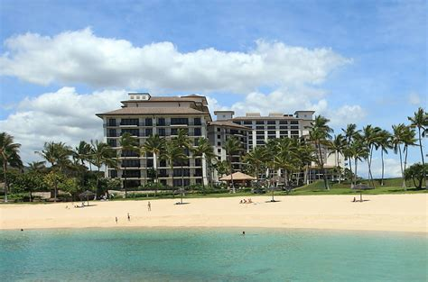 vacation homes hawaii oahu oahu villa vacation condo rentals