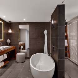 basement bathroom design basement bathroom designs basement bathroom design bathroom plumbing