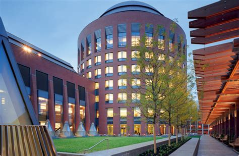 New York Mba Colleges List by Urgent Admission For Top 5 Colleges Engineering