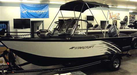 pontoon boats for sale vic vics sports center ranger pontoon boat dealer sales