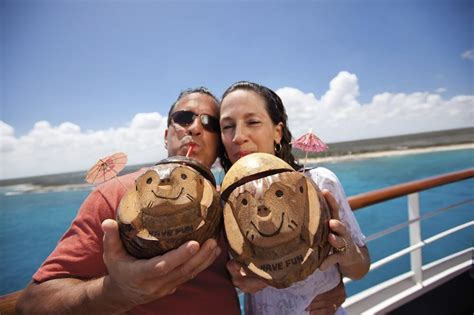 Carnival Cruise Giveaway - in honor of veteran s day military families can win carnival cruise trips