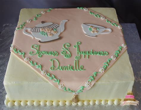sheet cake designs for wedding shower bridal showers jcakes