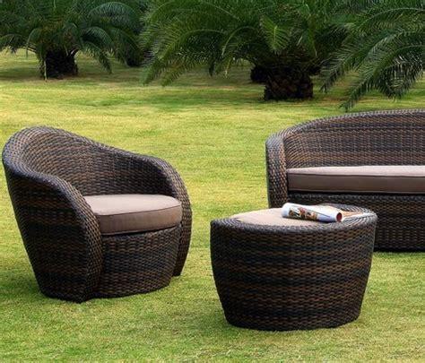 mobilier de jardin tendance 2012 baya tn