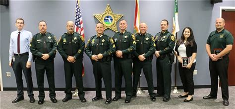 Pinellas County Sheriff Records 16 189 Pinellas County Sheriff Bob Gualtieri Hosts Swearing In Promotional Ceremony