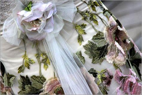 Wedding Box Lake Orta by A Lalique Wedding Dress On Lake Orta Italy