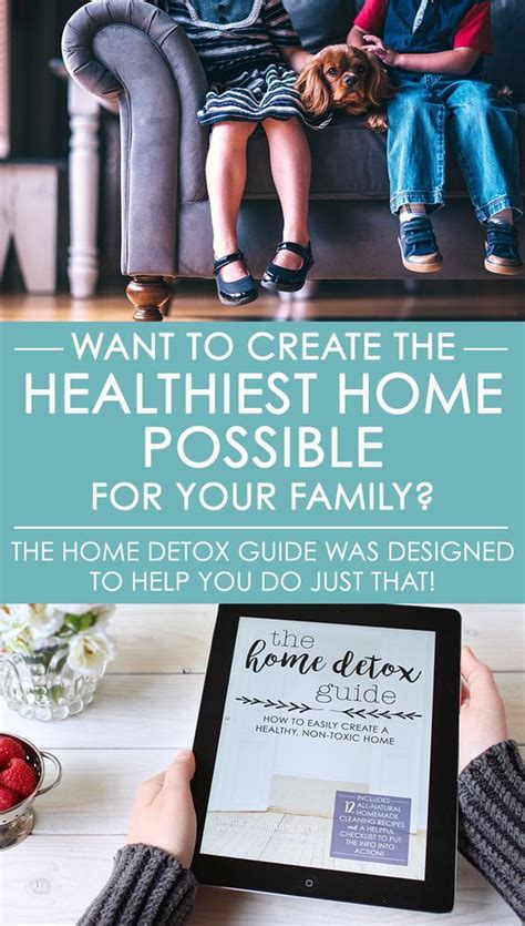 Unburdened Home Detox Guide by 264 Best Unburdened Best Of The Images On