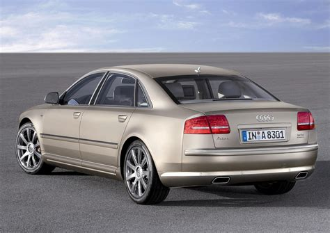 2008 audi a8 review 2008 audi a8 review top speed