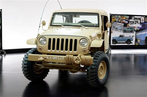 Jeep Wrangler Cer 2016 Jeep Wrangler Iii Jk Pictures Information And