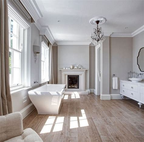 Large Bathroom Decorating Ideas by Large Bathroom Design Ideas At Home Design Concept Ideas