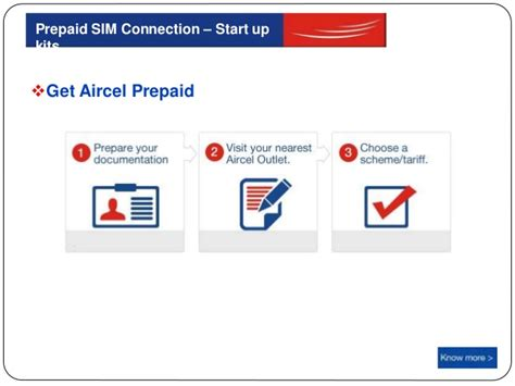 mobile connections prepaid mobile connection and 3g mobile plans
