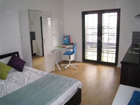 studio apartment liverpool luxury studio apartments city centre liverpool pads for students