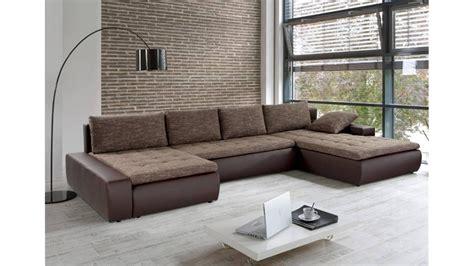 big sofa oval wohnlandschaft oval daredevz