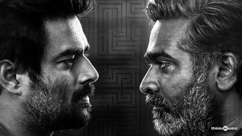 download mp3 from vikram vedha vikram vedha 2017 hindi dubbed full movie free autos post