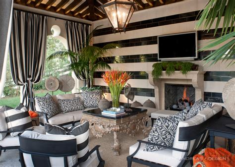 kris kardashian home decor image gallery kris jenner home decor