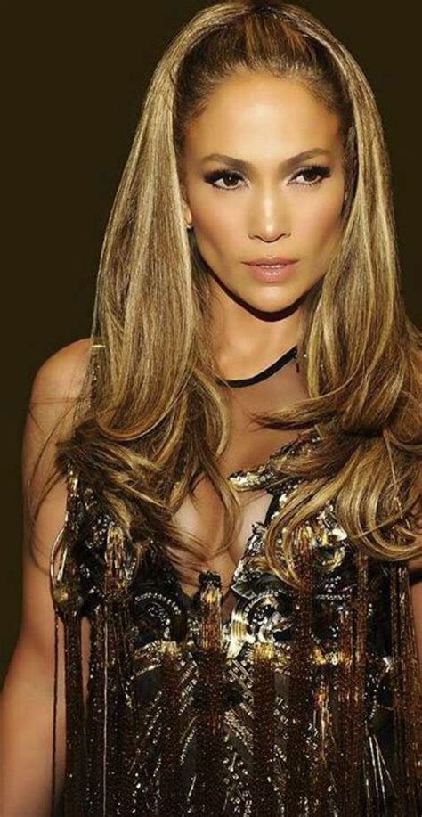 jlo hair color 25 best ideas about hairstyles on