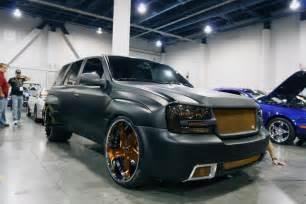 matte black automotive paint 2 matte black car paint