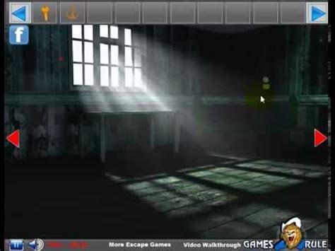 Games2rule Apartment Living Room Escape Dingy Room Escape Walkthrough Games2rule