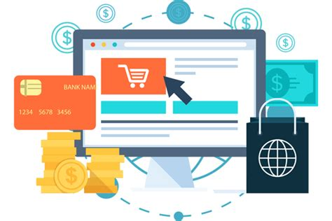 design online transaction payment system advent of online payment systems in the electronic