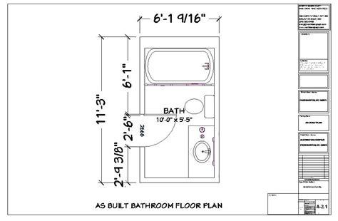 small bathroom floor plans small bathroom design plans