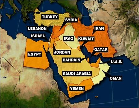middle east unrest map civil unrest drives downgrades in 37 countries us daily