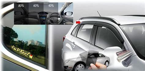 pasang kaca film mobil recommended jasa pasang kaca film mobil panggilan bandung