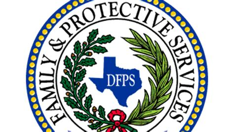 Child Protective Services Records Dfps Child Protective Services Cps Invitations Ideas