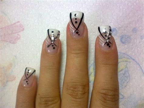 bbcnn news nail polish trends easy nailpolish designs