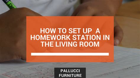 how to set up your living room posted by clive braude on 31st aug 2017