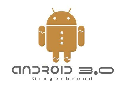 gingerbread android calling to be a focus on gingerbread equipped phones android community