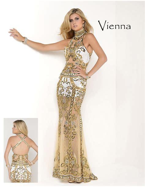 Wiena Dress vienna dresses in michigan viper apparel vienna dresses by helen s 1066 vienna