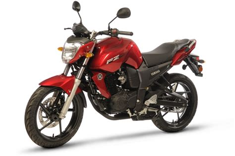 motos guayaquil roodos ecuador venta de motos usadas en roodos ecuador venta de motos usadas en ecuador tattoo