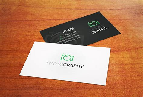 card deck mockup template free business card mockup psd free mockups freedesigns