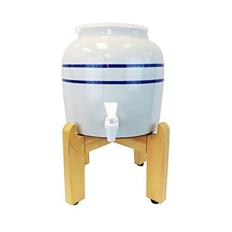 Dispenser Delvonta Water Jug 5 8 Ltr compare price to 5 gallon counter water dispenser
