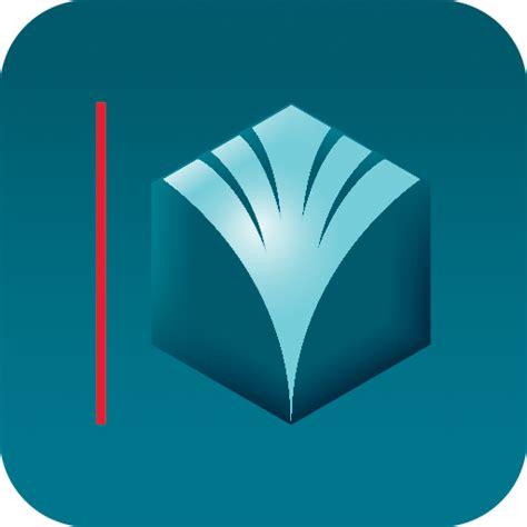 bank saudi franci best mobile app user interface contest 2015 winter