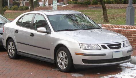 2003 saab 9 3 sport sedan conceptcarz image gallery 2003 saab 9 3