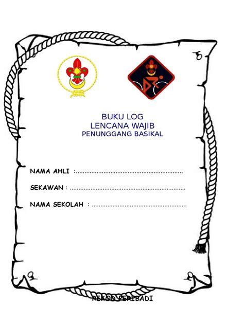 Buku Kumpulan Surat Romo Drijarkara Original buku log lencana wajib edita