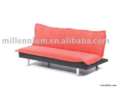 Kursi Lazy Boy kursi sofa terbaru kursi sofa terbaru manufacturers in