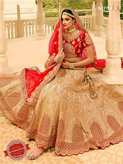 buy tattoo designs online lehenga choli designs for wedding design bild