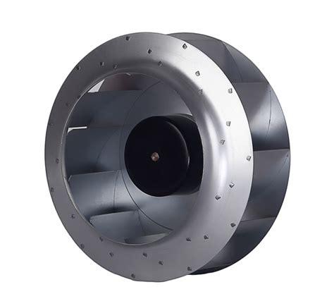 forward curved centrifugal fan ec centrifugal fan φ 250 backward curved buy