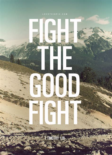 good fight fight the good fight pictures photos and images for