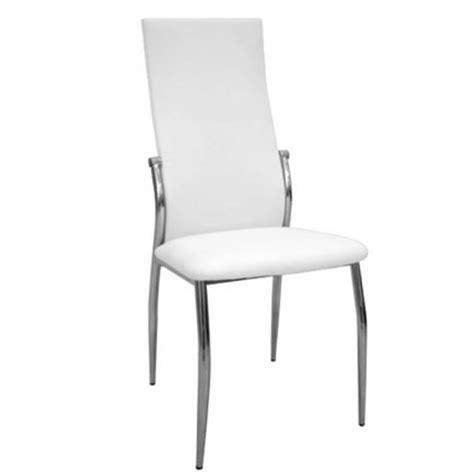 sedie bar usate sedia ecopelle sedie ristorante sedie bar sedia imilabile