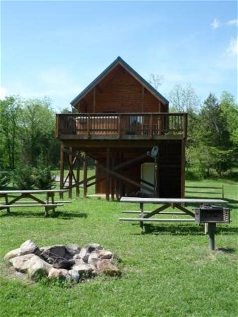 Cabins On Shenandoah River by Our Cabin Picture Of Shenandoah River Outfitters And