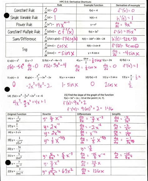 calculus ab section 2 part a answers 25 best ideas about calculus on pinterest algebra math